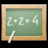 Number Matic Quest APK