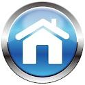 kisekae-touch logo
