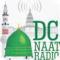 DC Naat Radio icon