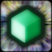 Memory Cube LITE