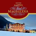 Zillertal Hotel Magdalena logo