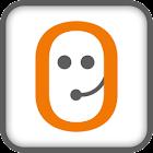 CheapVoip廉價線 icon