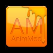 Anim Mod *Root*