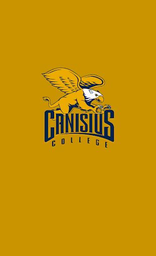 Canisius Griffs: Premium