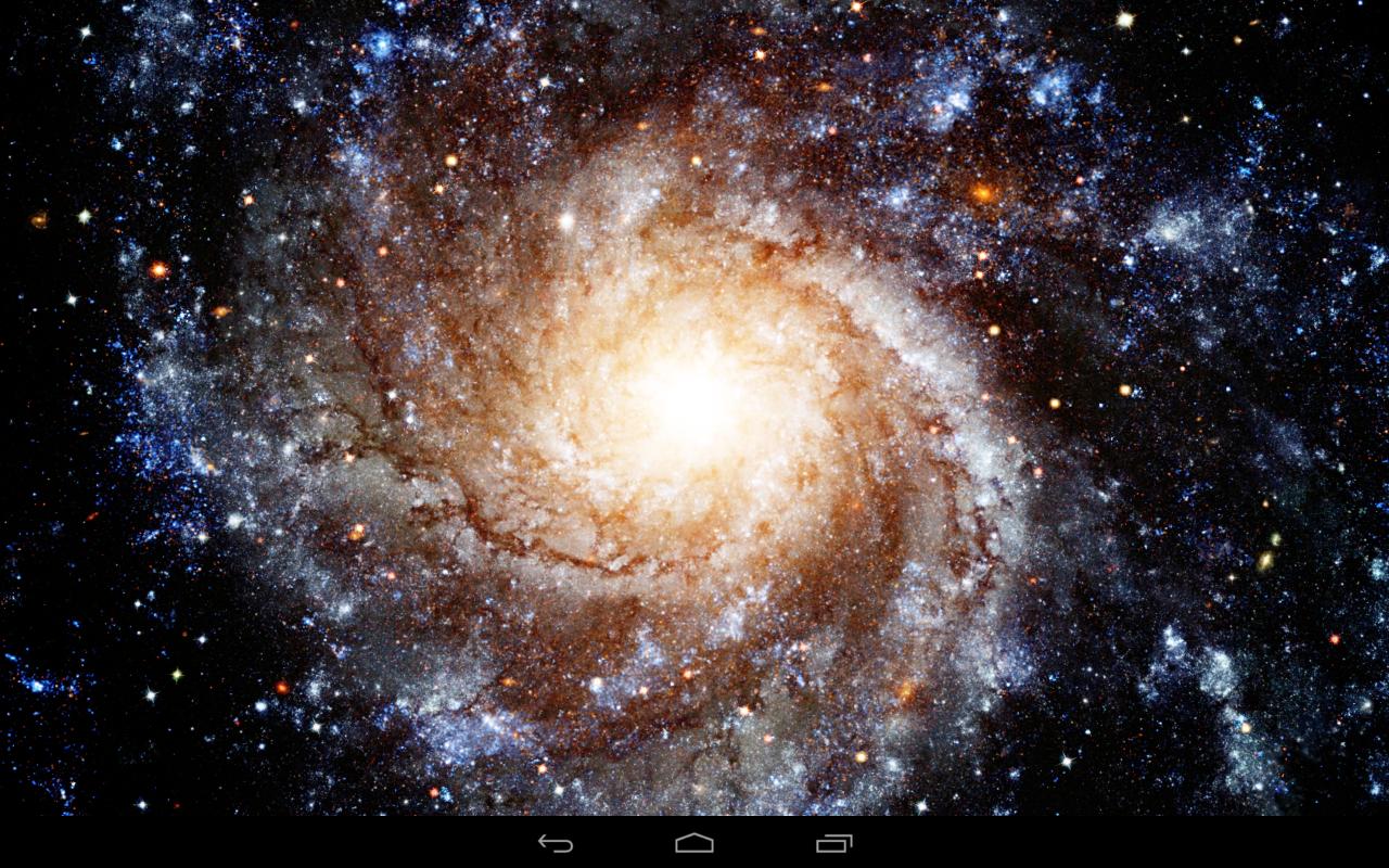 galaxy wallpaper google - photo #4