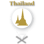ChiangMai Smart Tourism