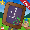 Wise Owl Math Number Master