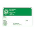 Codice Fiscale Pro logo