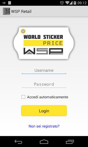 WSP Retail