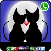 WhatsApp Love Buddy