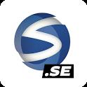 Viasatsport.se icon
