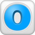 oDesk Wizard icon