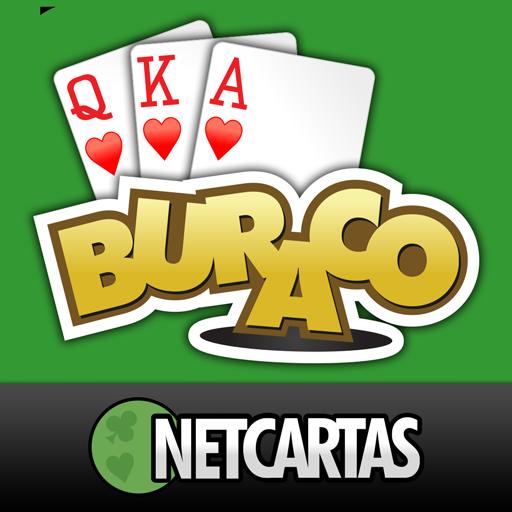 Buraco NetCartas