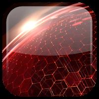 Droid DNA Live Wallpaper 1.0.5