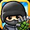 Fragger 1.1.4 Apk