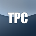 TPCDirect icon