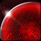 HexOrb 3D