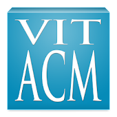 VIT ACM Chapter