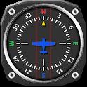 Compass Air icon