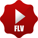 Mobile FLV Video Player APK