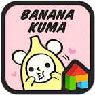Kumar2 Dodol launcher theme icon