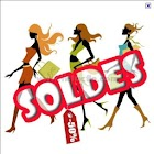 Easy Sales icon