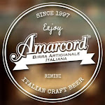 Logo for Birra Amarcord
