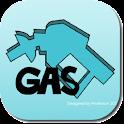 GasPrice (Taiwan) icon