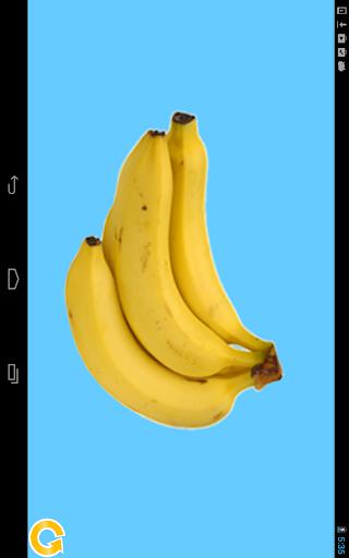 玩教育App|Peekaboo TTTouch! (fruit) Edu免費|APP試玩