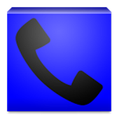 Normalizer phone number