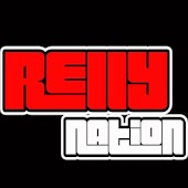Relly Nation