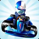 Red Bull Kart Fighter 3 v1.7.2