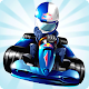 Red Bull Kart Fighter 3 v1.6.0