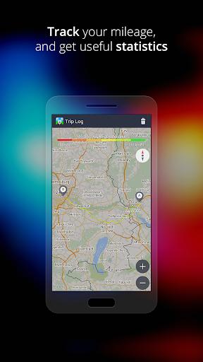 Speed Camera & Radar screenshot 6