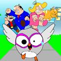 Pigeon Simulator icon