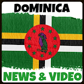 Dominica Newspaper