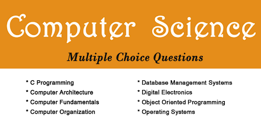 Pdf basic mcqs answers computer with science