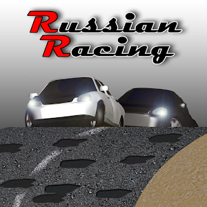 Free Apk android  Russian Racing 1.8  free updated on