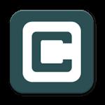 Capture Clipper - long web page capture tool 6.0.3