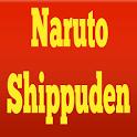 Online Naruto Shippuden icon