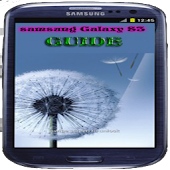 Samsung Galaxy S3 Guide