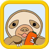 Sloth Race