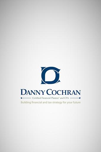 Danny Cochran CFP CPA