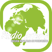 Radio Intens Romania