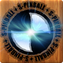 S-Pinball - eXtreme Multiball icon