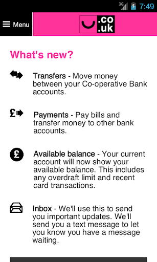 thinkmoney's guide to mobile & online banking