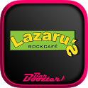 Cafe Lazarus Leiden icon