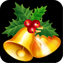 Christmas Notification Sounds icon