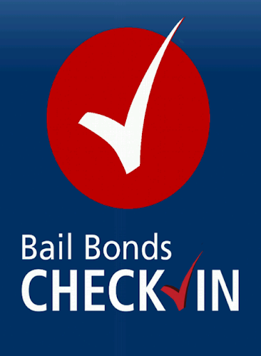 Bail Bonds Check In
