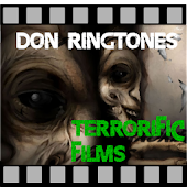 Don RingTones Horror Films